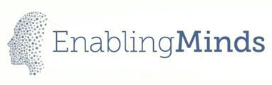 Enabling Minds Logo