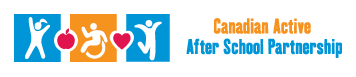 Active After School logo