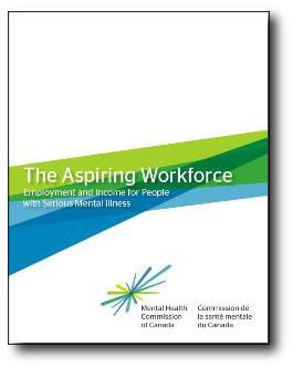 AspringWorkforce