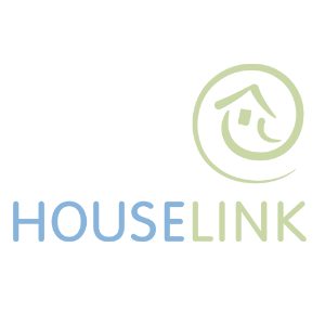 Houselink_Community_Homes_Logo_300px