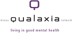 Qualaxia-logo