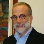 Steve Lurie, Executive Director of CMHA Toronto.