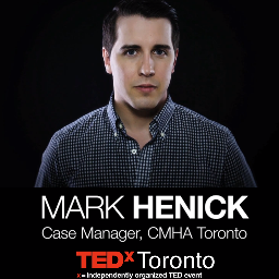 mark-henick