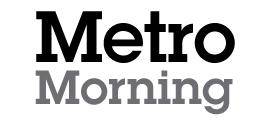 metromorning