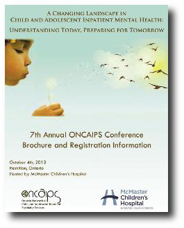 oncaipsconference