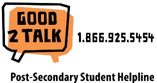 good2talklogo