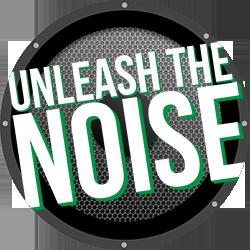 Unleash the Noise