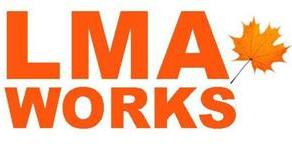 LMAWorks