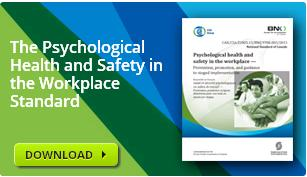 image of MHCC psychological standard cover and download link