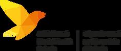 AMHO_logo