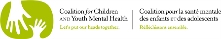 2014 Summit for Children and Youth Mental Health