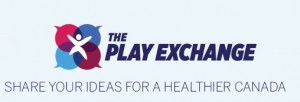 playexchange logo