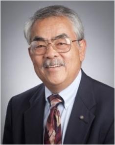 Image of Ken Jue