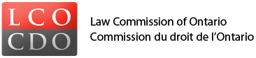Image of LCO logo
