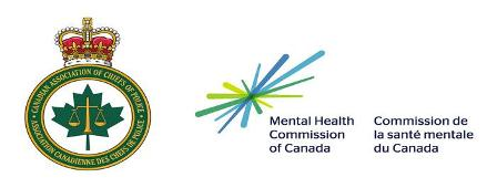 MHCC and CACC logo