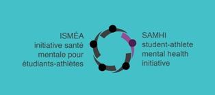 Image of SAMHI logo