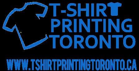 tshirt-printing-toronto-logo