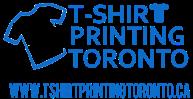tshirt-printing-toronto-logo2
