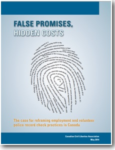 False Promises, Hidden Costs