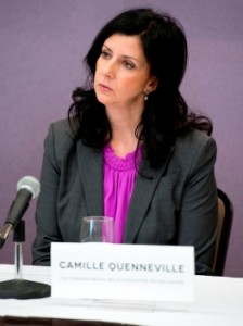 camille at opp news conference (2)