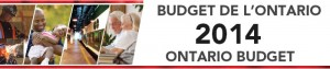 budget_home