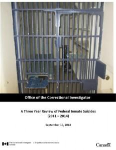 OCI Report 2