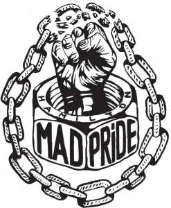 Mad-Pride-Hamilton-247x300