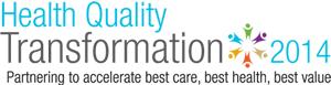 logo-hqt-2014-en.fw
