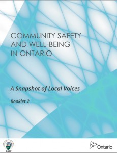 Community Safety and Wellbeing_Cover