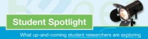 EENET Student Spotlight