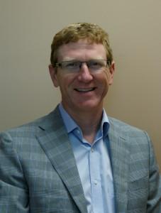 Exploring Senior Leadership in CMHA-Cochrane-Timiskaming ...