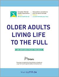 LLTTF-Older-Adult-Pilot-Study-cover-200