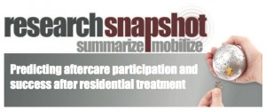 Research Snapshot Image