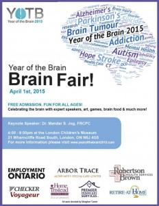 brain-fair-poster