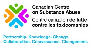 CCSA Logo