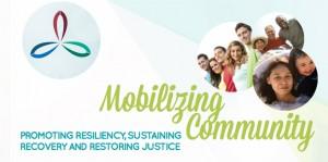 HSJCC Conference image