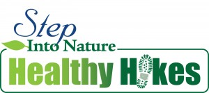 HealthyHikes_Colour_Logo