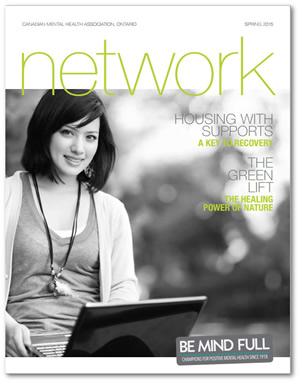 Final Cover Network Spring 2015 - small