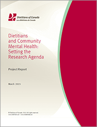dietitians-final-report-cover-200