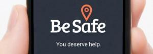 BeSafe-2014-03