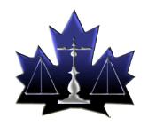 Juristat