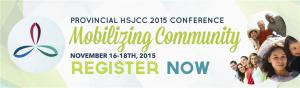 hsjcc banner