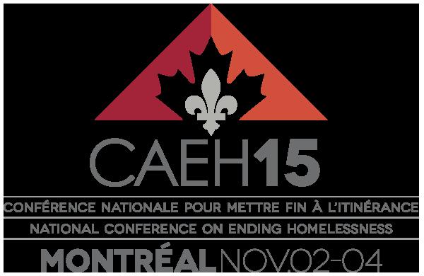 CAEH15_logo_m
