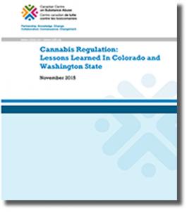 ccsa report