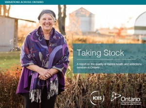 TakingStock cover