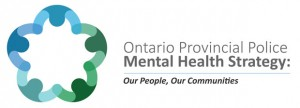 opp mental health strategy