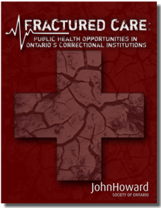 Fractured-Care-Cover-v6