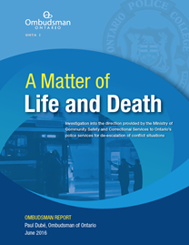 A-matter-of-life-and-death