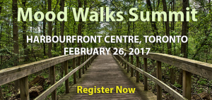 Mood Walks Summit 2017