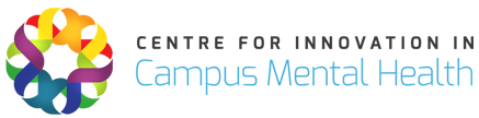 Centre for Innovation in Campus Mental Health
